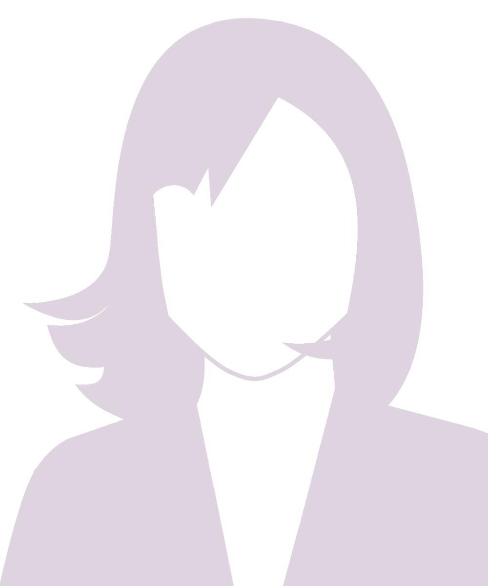Neues-Mitglied-Power-Frauen-Bottrop-20