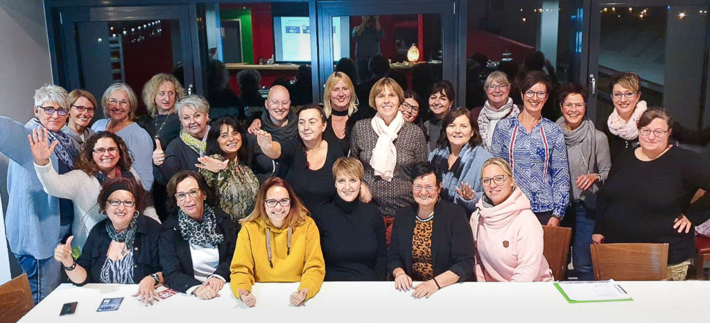 Power-Frauen-Bottrop-Header-2