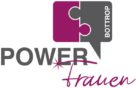 POWER-FRAUEN Bottrop