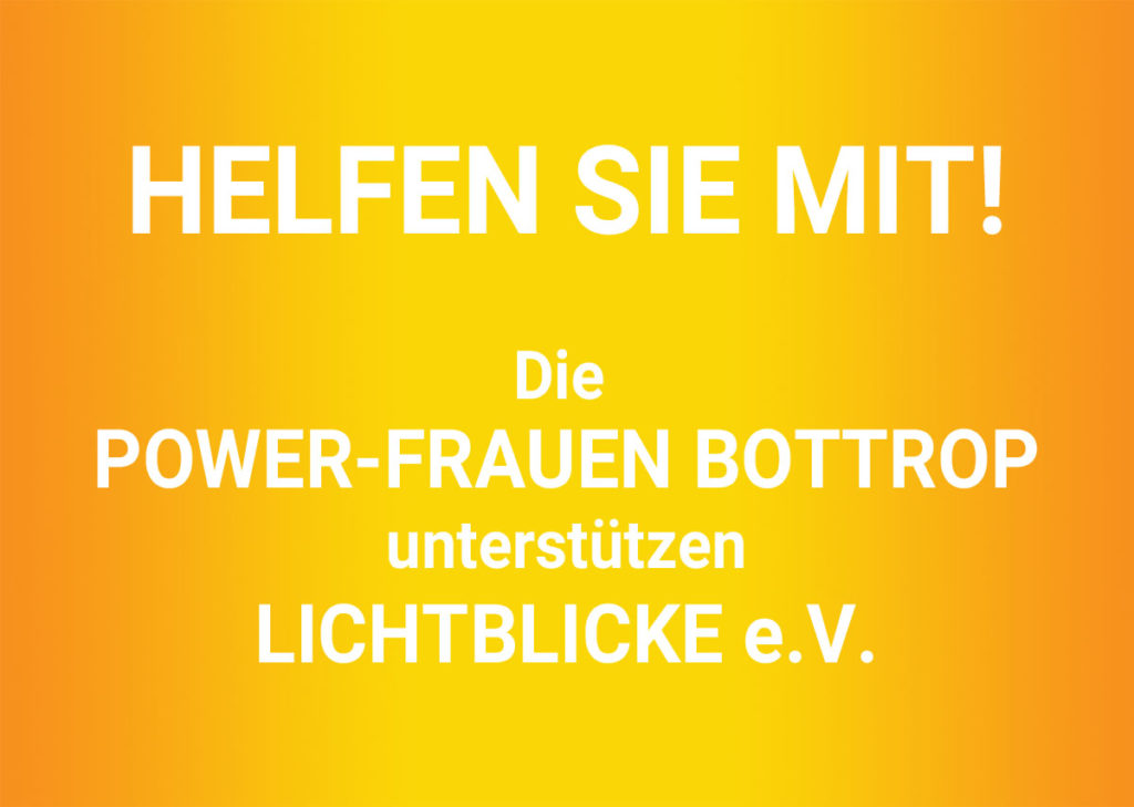 Power-Frauen-Unser-Bottrop-App-Lichtblicke-Spendenaufruf-1024x729