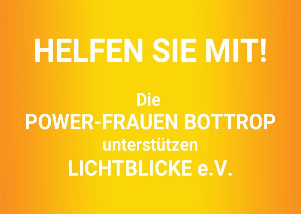 Power-Frauen-Unser-Bottrop-App-Lichtblicke-Spendenaufruf-1024x729