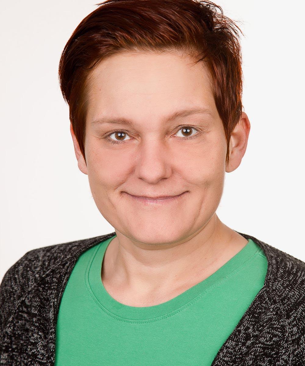 Katharina-Maciejewski-KaMa-Friseure-Power-Frauen-Bottrop