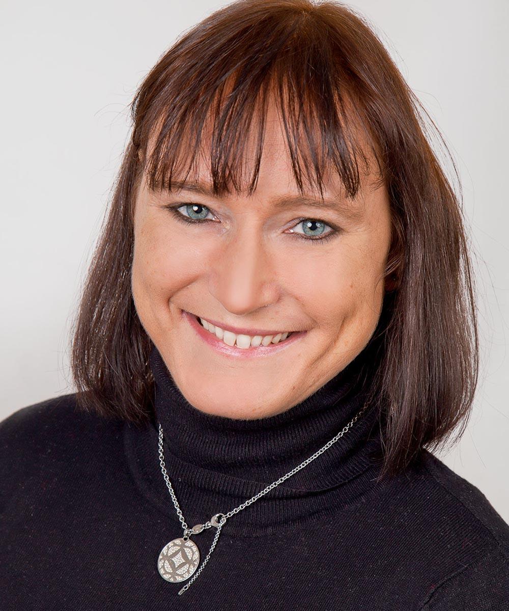 Melanie-Rautenberg-Yoga-Lehrerin-Power-Frauen-Bottrop