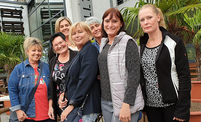 Power-Frauen-Bottrop-Gruppen (10)