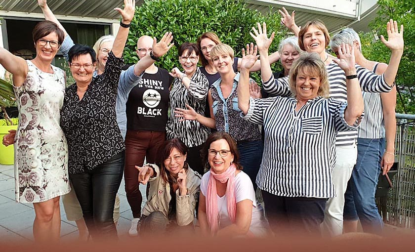 Power-Frauen-Bottrop-Gruppen (40)