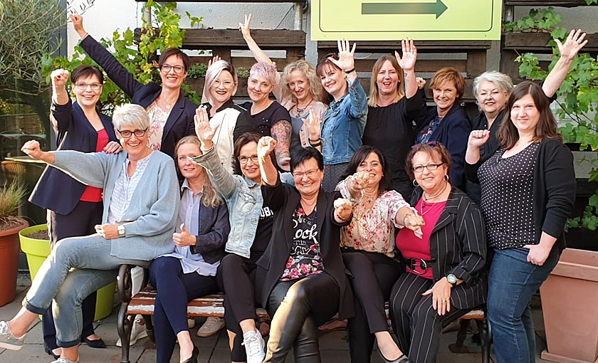 Power-Frauen-Bottrop-Gruppen (50)