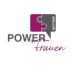 POWER-FRAUEN Bottrop