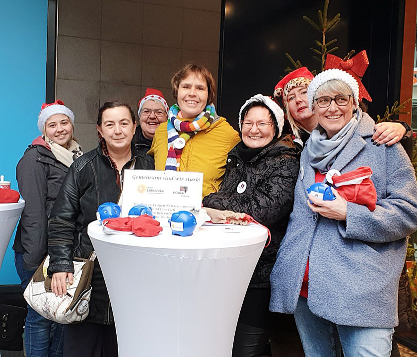 Power-Frauen-Bottrop-Spenden-Sammelaktion-Lichtblicke-12-2019 (1)