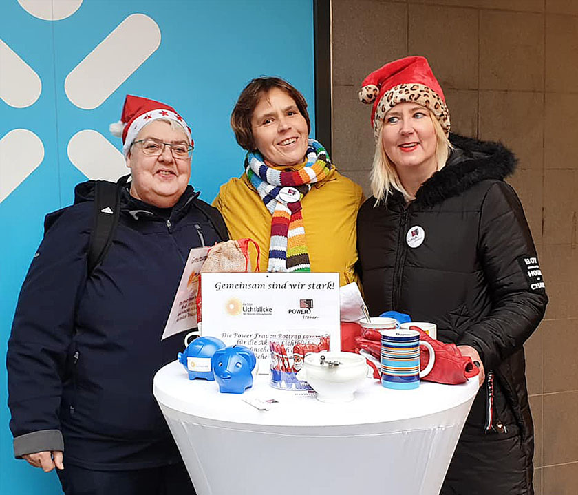 Power-Frauen-Bottrop-Spenden-Sammelaktion-Lichtblicke-12-2019 (8)