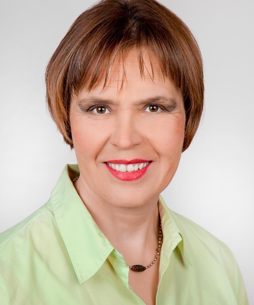 Silvia-Steinberg-Gesundheits-Beraterin-Power-Frauen-Bottrop