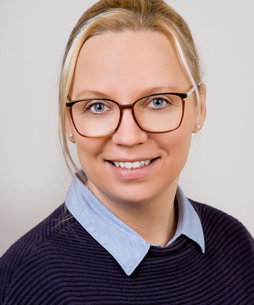 Sonja-Böing-JEMAKO-Vertriebspartnerin-Power-Frauen-Bottrop