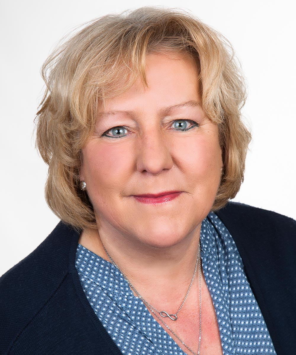 Birgit-Otholt-Power-Frauen-Bottrop