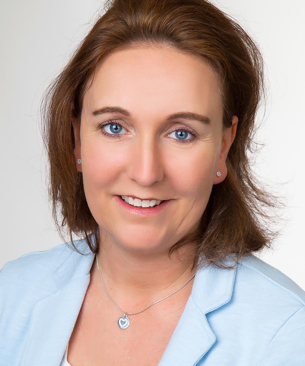 Jenny Sellami-Fischer