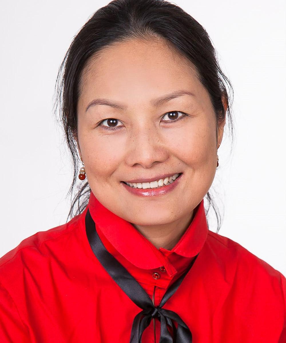 XuePing-Zhou